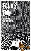 Cover-Bild zu Norris, Barney: Echo's End (eBook)
