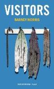 Cover-Bild zu Norris, Barney (Author): Visitors