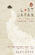 Cover-Bild zu Lost Japan