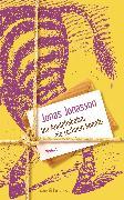 Cover-Bild zu Jonasson, Jonas: Die Analphabetin, die rechnen konnte (eBook)