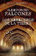 Cover-Bild zu Falcones, Ildefonso: Los herederos de la tierra / Those That Inherit the Earth