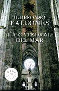 Cover-Bild zu Falcones, Ildefonso: La catedral del mar / The Cathedral of the Sea