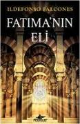 Cover-Bild zu Falcones, Ildefonso: Fatimanin Eli