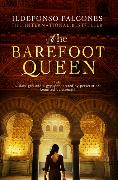 Cover-Bild zu Falcones, Ildefonso: The Barefoot Queen