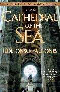 Cover-Bild zu Falcones, Ildefonso: Cathedral of the Sea