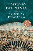 Cover-Bild zu Falcones, Ildefonso: La reina descalza / The Barefoot Queen