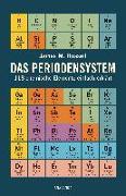 Cover-Bild zu Das Periodensystem