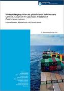 Cover-Bild zu Wirtschaftsgeografie und globalisierter Lebensraum