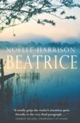 Cover-Bild zu Harrison, Noelle: Beatrice (eBook)