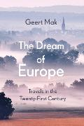 Cover-Bild zu The Dream of Europe
