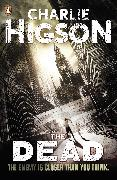 Cover-Bild zu Higson, Charlie: The Dead (The Enemy Book 2)