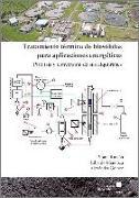 Cover-Bild zu Tratamiento térmico de biosólidos para aplicaciones energéticas