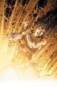 Cover-Bild zu Fontana, Shea: Wonder Woman Vol. 5: Heart of the Amazon (Rebirth)