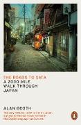 Cover-Bild zu The Roads to Sata (eBook)