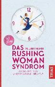 Cover-Bild zu Das Rushing Woman Syndrom (eBook)