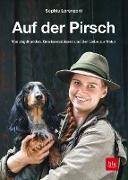 Cover-Bild zu Auf der Pirsch (eBook)