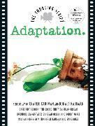 Cover-Bild zu Kaufman, Charlie: Adaptation