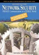 Cover-Bild zu Kaufman, Charlie: Network Security (eBook)