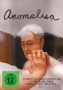 Cover-Bild zu Kaufman, Charlie (Prod.): Anomalisa