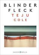 Cover-Bild zu Cole, Teju: Blinder Fleck