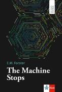 Cover-Bild zu Forster, Edward Morgan: The Machine Stops