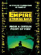 Cover-Bild zu Dickinson, Seth: From a Certain Point of View: The Empire Strikes Back (Star Wars)