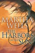 Cover-Bild zu Wells, Martha: The Harbors of the Sun (eBook)