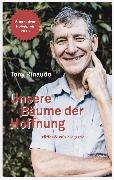 Cover-Bild zu Rinaudo, Tony: Unsere Bäume der Hoffnung (eBook)