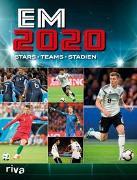 Cover-Bild zu EM 2020