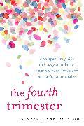 Cover-Bild zu eBook The Fourth Trimester