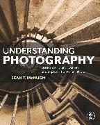 Cover-Bild zu eBook Understanding Photography