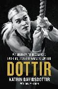 Cover-Bild zu eBook Dottir