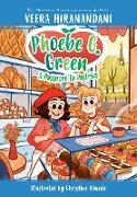 Cover-Bild zu eBook A Passport to Pastries! #3