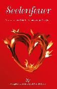 Cover-Bild zu Glocker, Alf: Seelenfeuer (eBook)