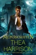 Cover-Bild zu Harrison, Thea: Mondschatten (Ein Mondschatten-Roman, #1) (eBook)