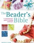 Cover-Bild zu Wood, Dorothy: The Beader's Bible (eBook)