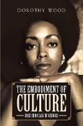 Cover-Bild zu Wood, Dorothy: The Embodiment of Culture (eBook)