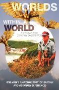 Cover-Bild zu Dorothy Dyson Wood, Dyson Wood: Worlds Within a World