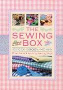 Cover-Bild zu Wood, Dorothy: Sewing Box