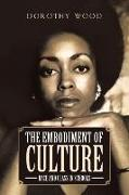 Cover-Bild zu Wood, Dorothy: The Embodiment of Culture