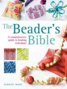 Cover-Bild zu Wood, Dorothy: Beader's Bible