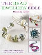 Cover-Bild zu Wood, Dorothy: The Bead Jewellery Bible