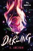 Cover-Bild zu Ancrum, K.: Darling