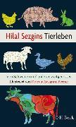 Cover-Bild zu Sezgin, Hilal: Hilal Sezgins Tierleben (eBook)