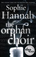 Cover-Bild zu Hannah, Sophie: The Orphan Choir (eBook)