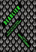 Cover-Bild zu Hannah, Sophie (Hrsg.): Deadlier (eBook)