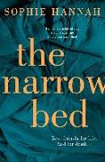 Cover-Bild zu Hannah, Sophie: Narrow Bed (eBook)