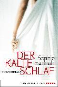Cover-Bild zu Hannah, Sophie: Der kalte Schlaf (eBook)