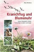 Cover-Bild zu Wohlleben, Peter: Kranichflug und Blumenuhr (eBook)
