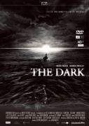 Cover-Bild zu Maginn, Simon: The Dark